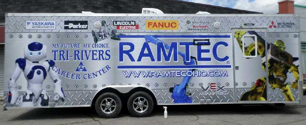 Ramtec_trailer_side
