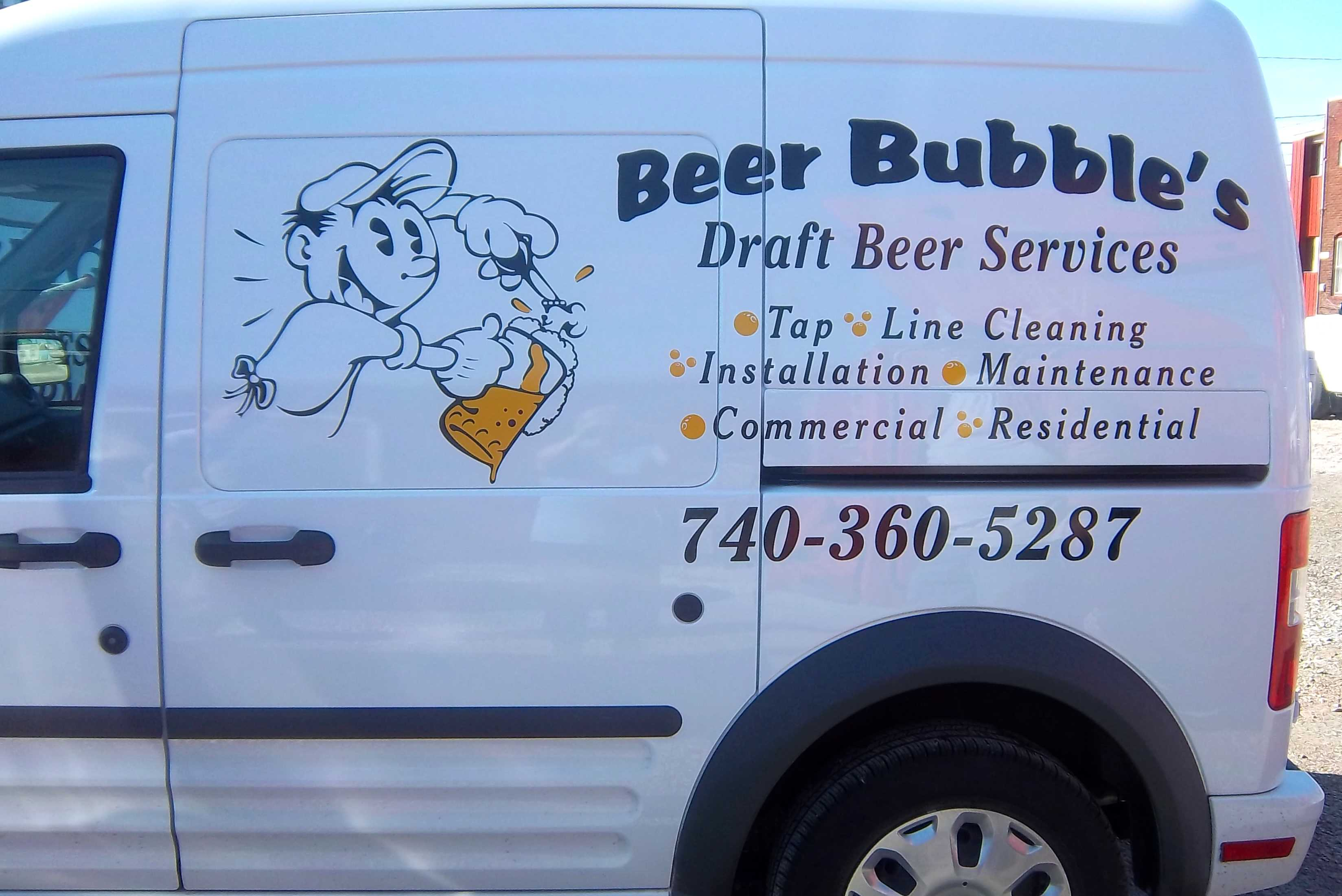 beer_bubbles